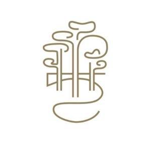 Hotelli Punkaharju logo
