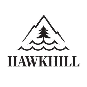 Hawkhill logo
