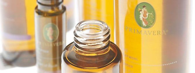 Vitamin.fi NLUX STUDIO SHOP